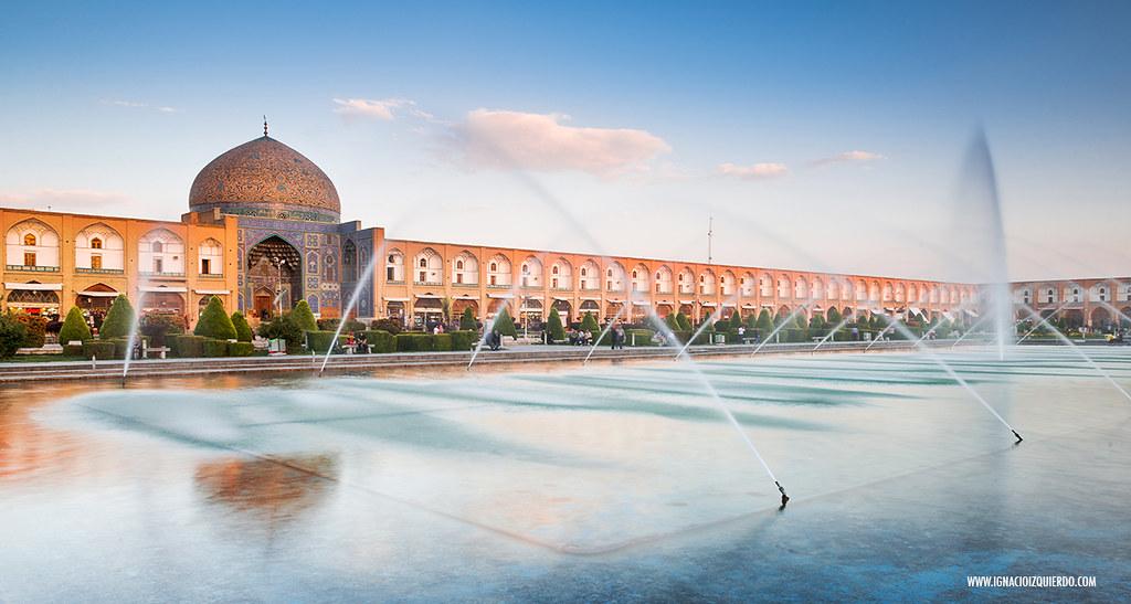 Isfahan 42