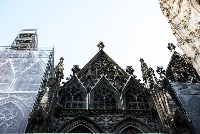 DSC_2626 ステファン大聖堂