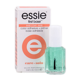 essie-first-base-coat-base-care-soin-1