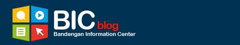 BIC Blog
