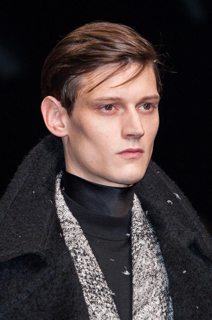 FW15 Milan Corneliani106_Adam Butcher(fashionising.com)