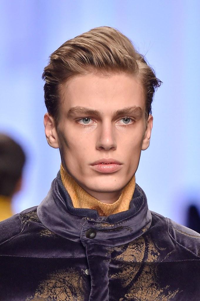Marc Schulze3083_5_FW15 Milan Etro(fashionising.com)