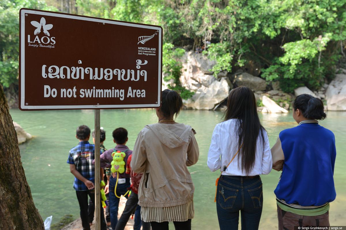 Kong_Lor_Cave_Laos-19