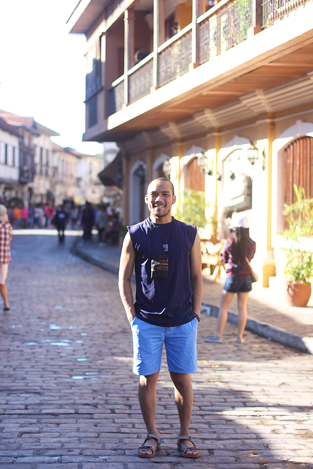 Postcards-from-Vigan_part-4_18