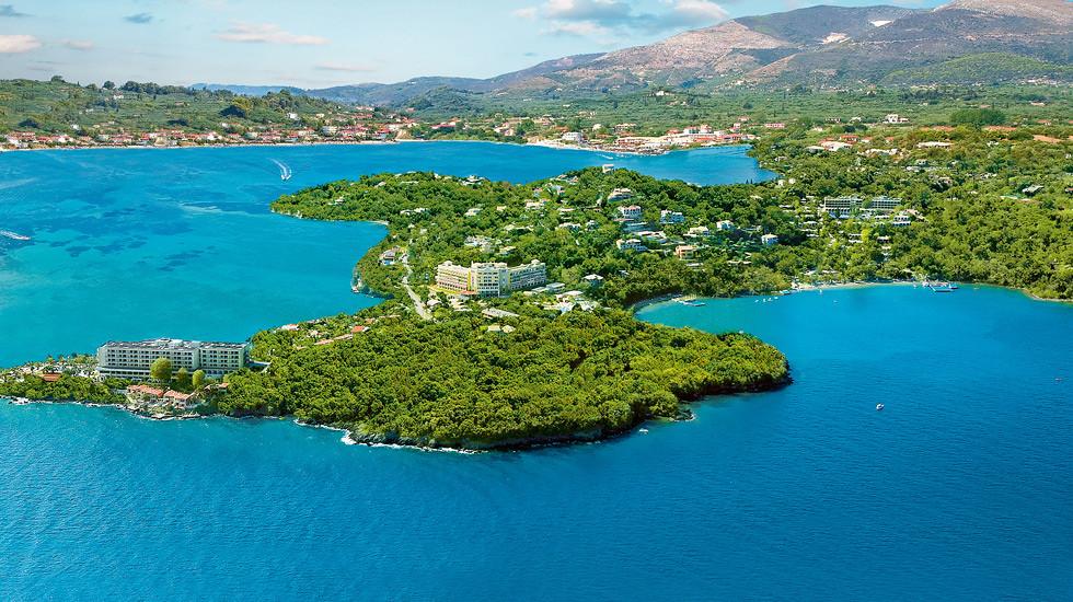 1-luxury-hotel-in-corfu-island-1565