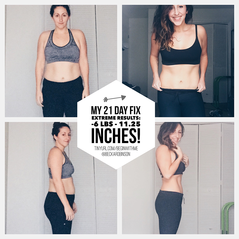 my21dayfixextremeresults1