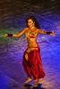 Belly Dancer-00