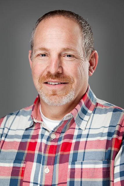 This is Robin Hicklin, Director of Upward Bound at MSSU.