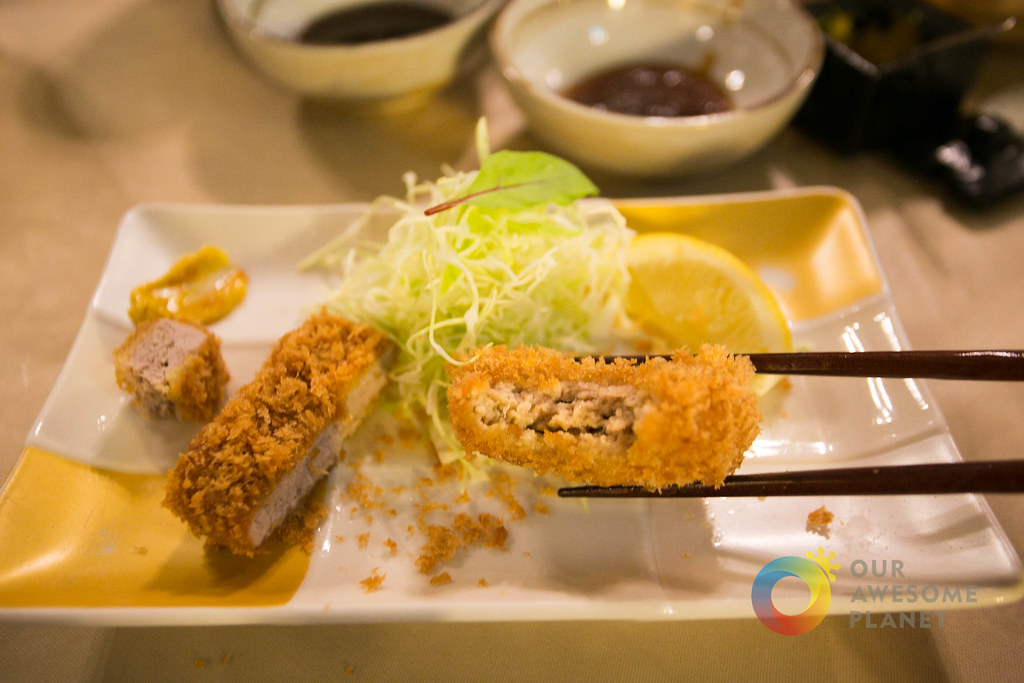 Maisen Tonkatsu-128.jpg