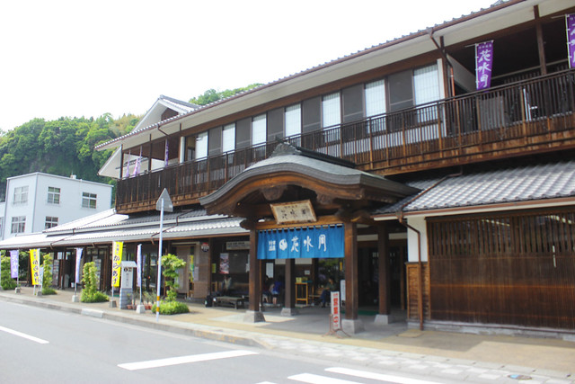 2014-05-06_02672_九州登山旅行.jpg