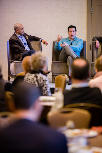 EVENTS-executive-summit-rockies-03042015-AKPHOTO-180