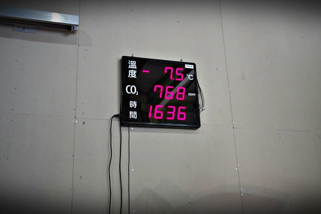 台中高鐵-2015正宗哈爾濱冰冰燈冰雕展-11