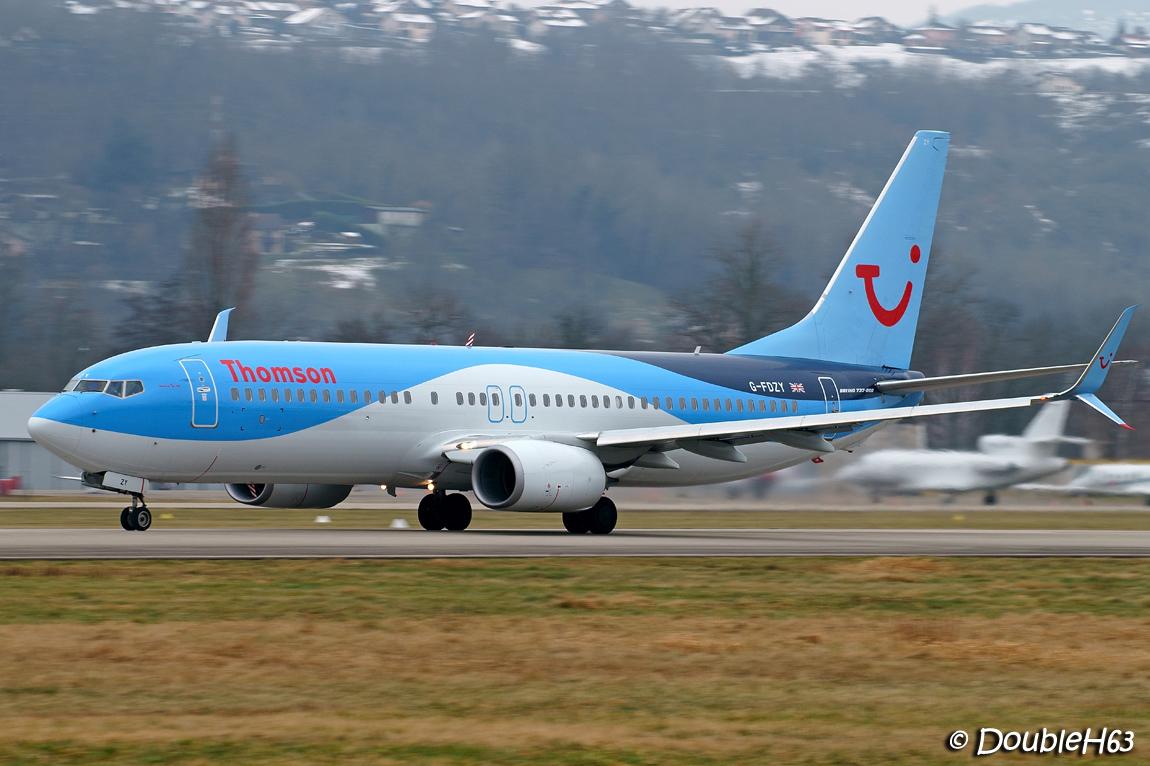 Aéroport de Chambéry Savoie [LFLB-CMF] 16548389911_e7afa4e351_o