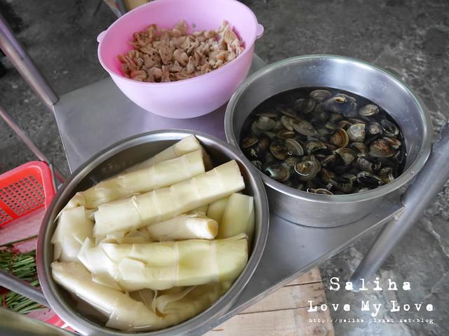 陽明山竹子湖餐廳山園 (7)