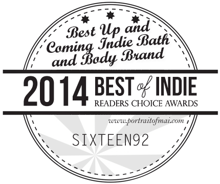 Best-of-Indie-Best-Up-and-Coming-Bath-Brand
