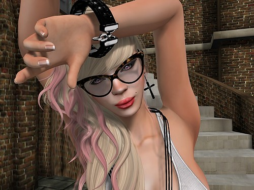 2 - LOTD Campus Edition No.1