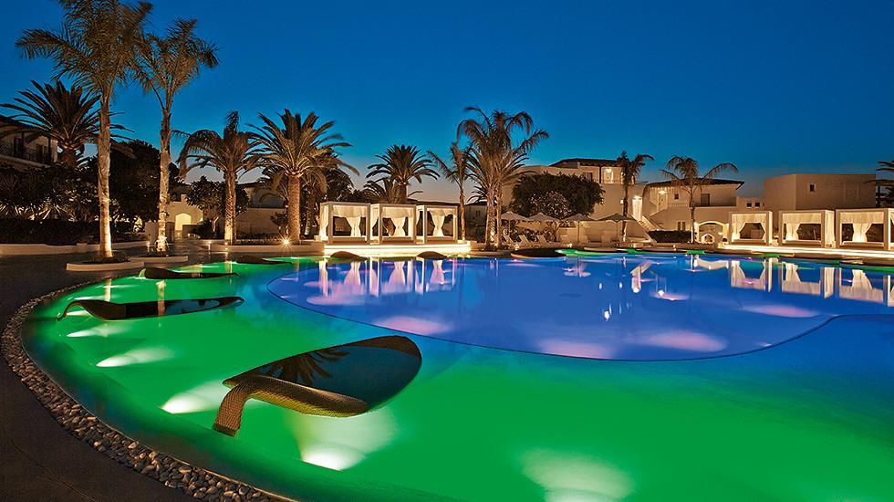 3-caramel-best-boutique-hotel-crete-8452