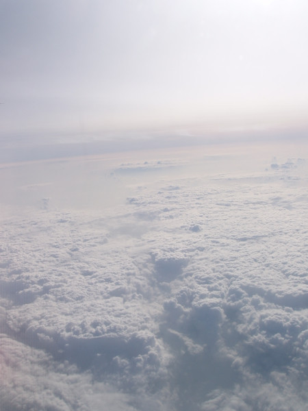 201401210011-clouds_resize