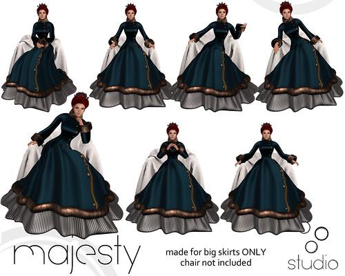 oOo majesty_composite
