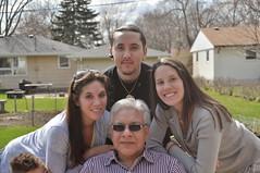 Lucio_Humboldt-Family02