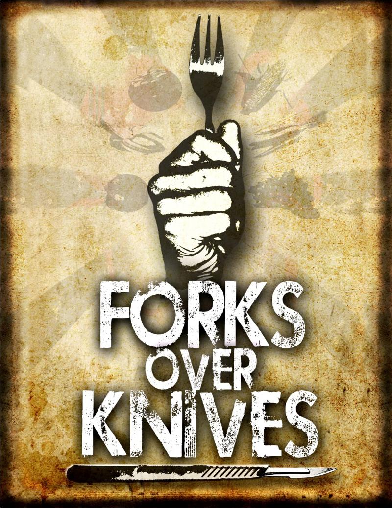 forksoverknives (2)