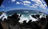 2015 02-12C Easter Island Surf IMG_1415