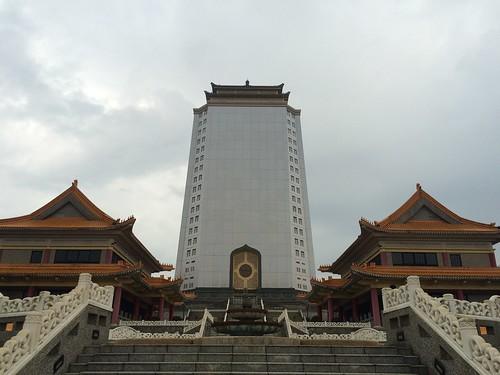 Taipei Day 1 031