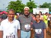 Goa Marathon 2015
