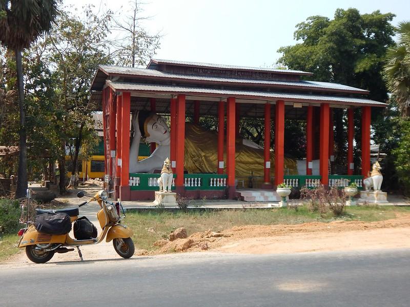 150226-0301 Myanmar (318) (2304 x 1728)