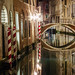 Venezia - Sestiere Castello by Rosario Liberti