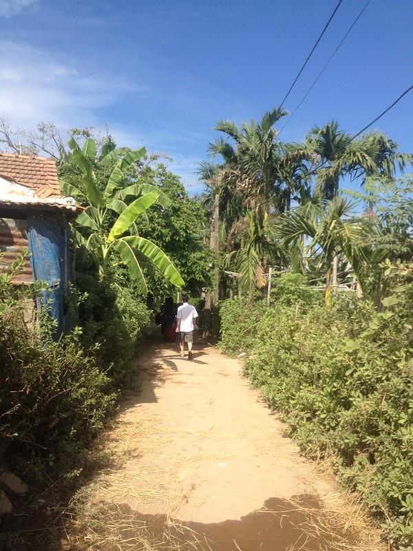Trip to Quang Tri (6)