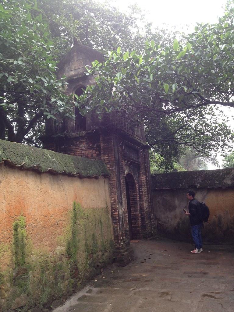 Bo Da Pagoda (19)