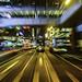 Central, Hong Kong by ckti80