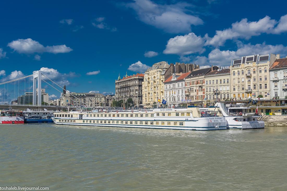 Будапешт_3-72