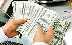 Dolar 2.98 liranın, euro 3.30 liranın üzerinde • #Ekonomi