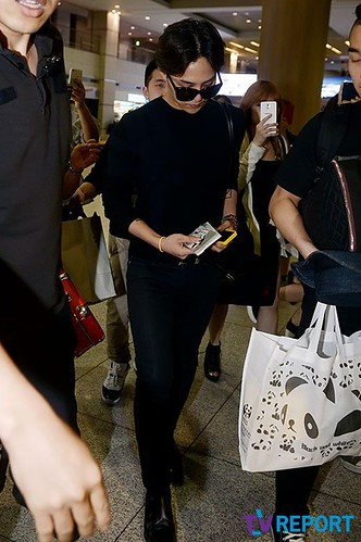 gdragon_return_from_chengdu_incheon-20140615 (2)