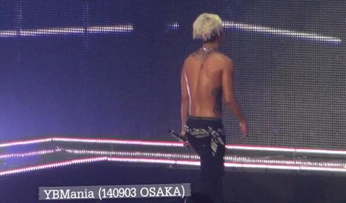 Taeyang-RISEtour-Osaka-Day1-20140903(3)