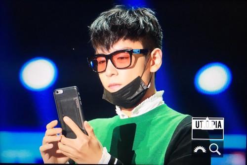 BIGBANG FM Xuzhou 2016-07-10 (44)