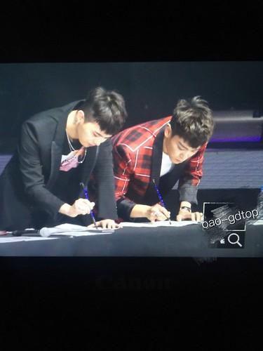 BIGBANG VIP Event Beijing 2016-01-01 OAO-GDTOP (10)