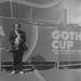 20160717 Gothia cup stund - rolleicord III - hp5+ 400 - r09 1+50 by Sina Farhat - Webcoast