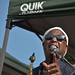 Geno and the Spirt of Jazz, Del Ray Music Festival
