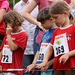 Sporttag 2010