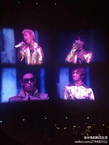 bigbang-ygfamcon-20141019-beijing_previews_081