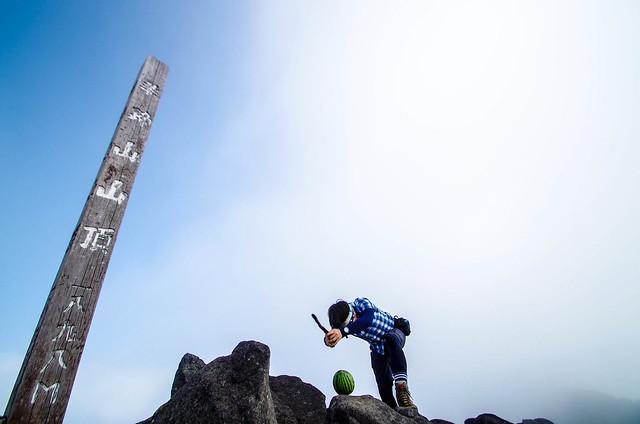 20150615-羊蹄山(tastu)-0123.jpg