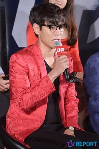 TOP_PressConference-Tazza2-20140729 (7)