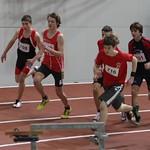 2011 Hallenmehrkampf