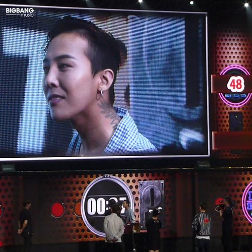 BBMusic-BIGBANG_FM_Beijing_Day3_2016-07-17_03