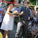 2013 Hochzeit Berger