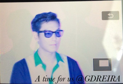 TOP_StageGreetings-Day3-20140908 (42)