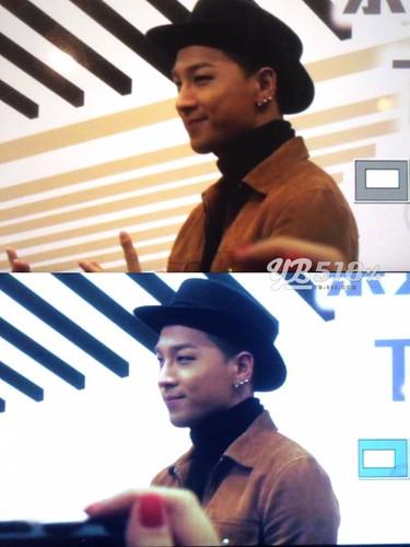 YB-HongKong-Fansigning-20141215-15